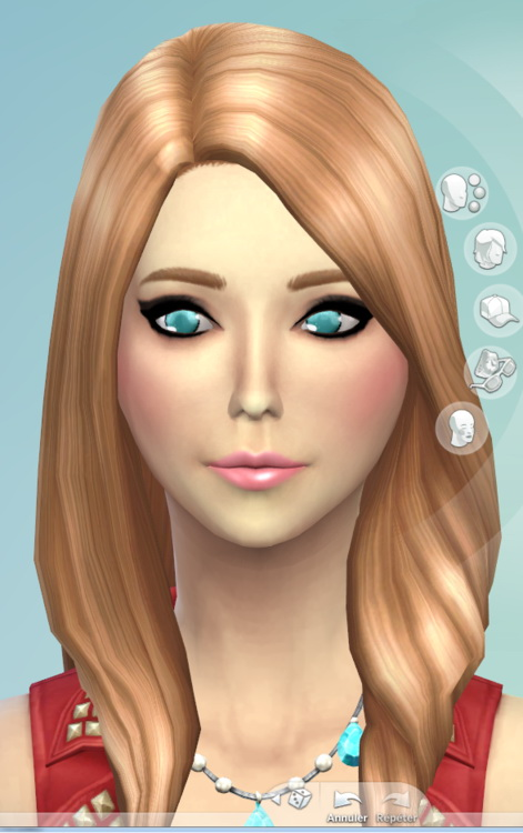 Filed Under: Eyes Tagged With: Darkiie Sims 4 , eyes , Sims 4