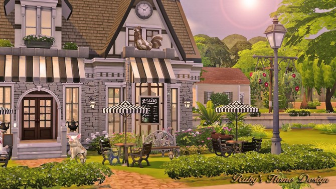 Ruby'S Home Design » Sims 4 Updates » Best Ts4 Cc Downloads » Page