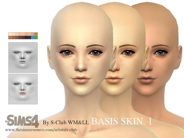 Skin Tone Nose Jewelry