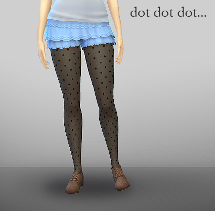 4 pairs of tights/leggings by KEDLU at Mod The Sims image 1618 Sims 4 Updates
