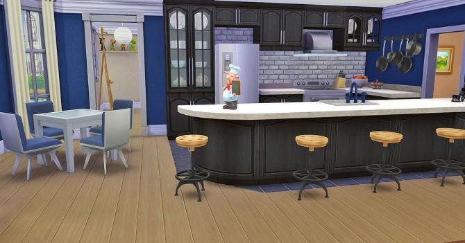Bimini Way house at Seventhecho image 5115 Sims 4 Updates