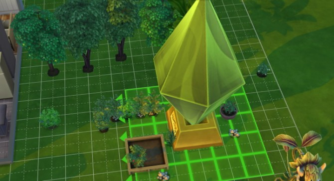 Carl's The Sims 3 Site: Game Help, Wiki, Guide, & Walkthrough