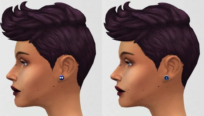 Sims 4 10 Plugs! at ThatMalorieGirl