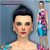 butterfly fairy costume basic  lp editionsventusmatt