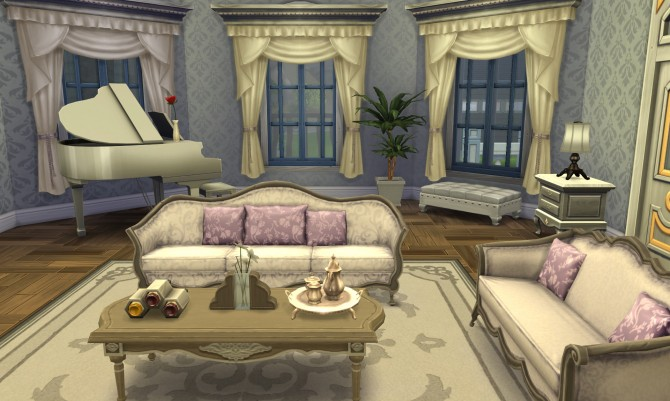 Lounge Welcome! by ihelen at ihelensims image 10561 Sims 4 Updates