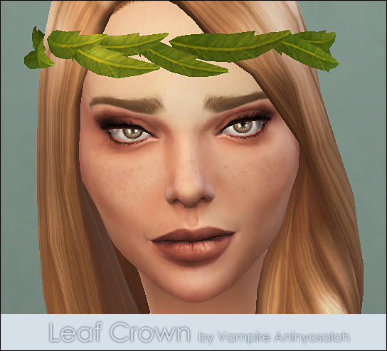 Crown 187 Sims 4 Updates 187 Best Ts4 Cc Downloads 187 Page 2 Of 3