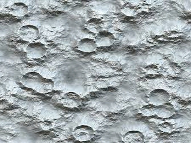 Lunar Surface Terrain Paint by Snaitf at Mod The Sims image 61 Sims 4 Updates