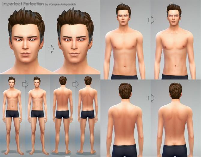 Sims 3 Updates crack
