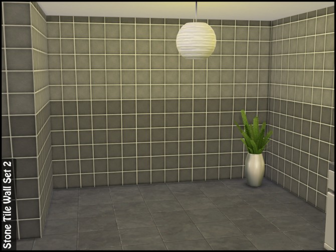 How to Paint Over Ceramic Tile in a Bathroom  Todays