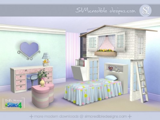 chairs for bedroom simcredible 187 sims 4 updates 187 best ts4 cc downloads 11011
