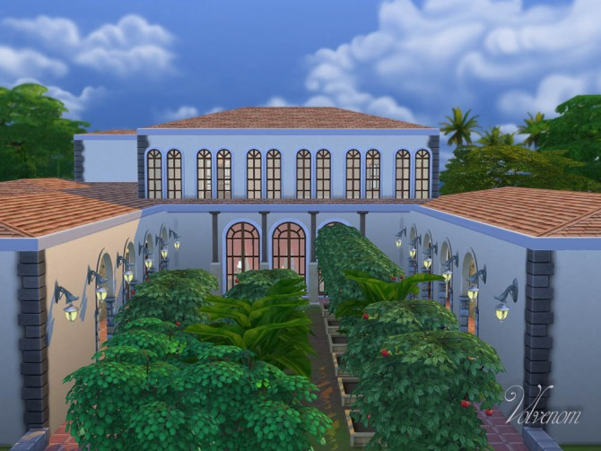 Skipstad Legacy Farm by Volvenom at Mod The Sims image 5513 Sims 4 Updates