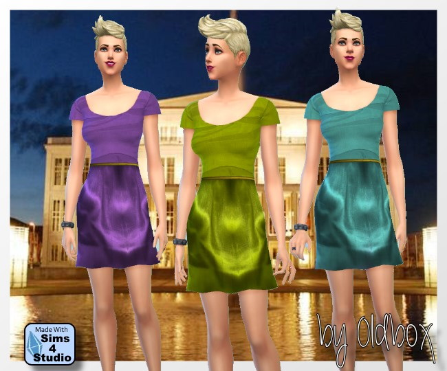 Sims 4 Rugs, paintings and dresses at All 4 Sims