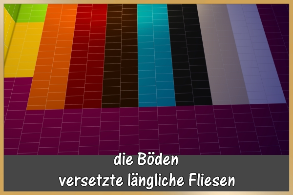 Sims 4 Universal 2 modern tile set by Schnattchen at Blacky's Sims Zoo