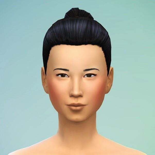 Blusher Set 1 at 19 Sims 4 Blog image 13610 Sims 4 Updates