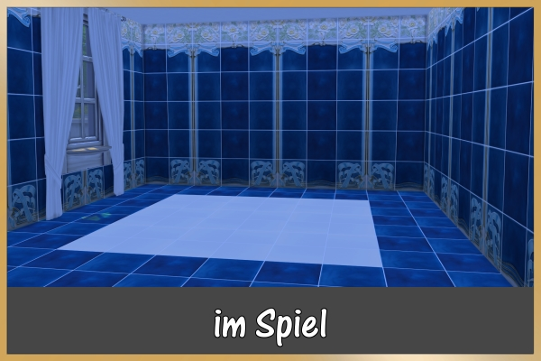 Sims 4 Universal 2 modern tiles by Schnattchen at Blacky's Sims Zoo