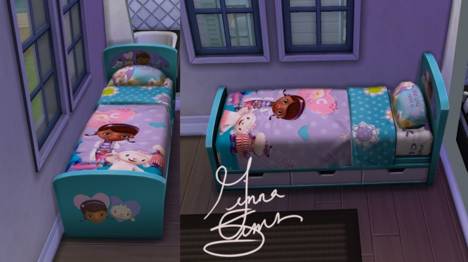 Bed Recolors 187 Sims 4 Updates 187 Best Ts4 Cc Downloads