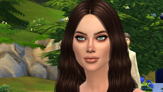 Maria by Elena at Sims World by Denver image 327 Sims 4 Updates