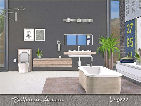 Mod Kitchen And Bath