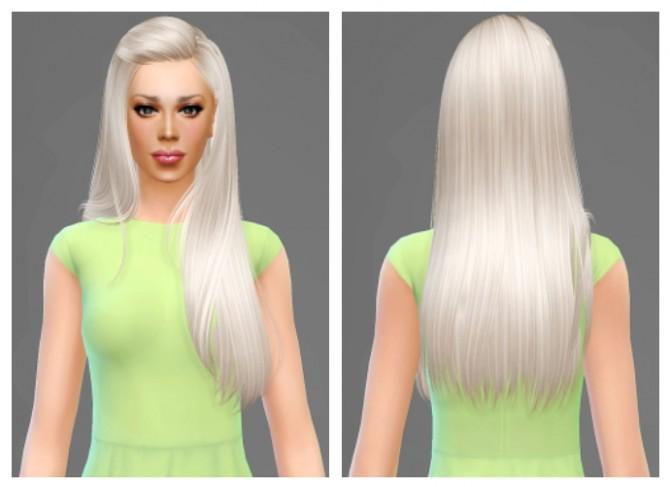 Sims 4 B Flysims 099 Retexture at Artemis Sims