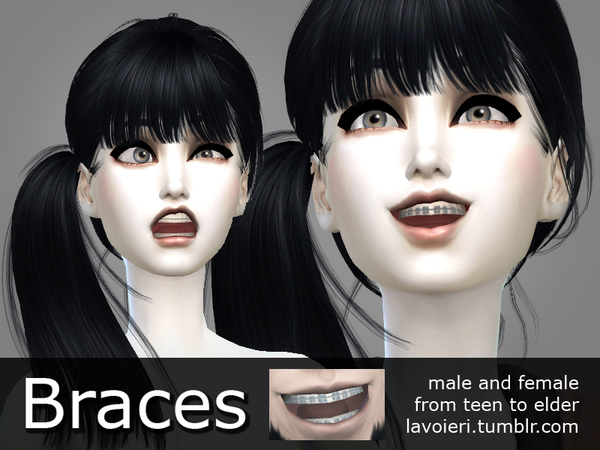 how to change sims traits sims 4 xbox one
