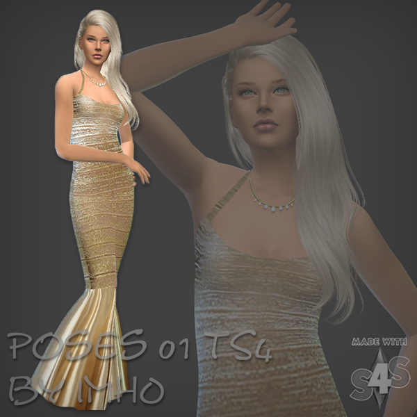 8 Poses 01 by IMHO at IMHO Sims 4 image 15315 Sims 4 Updates