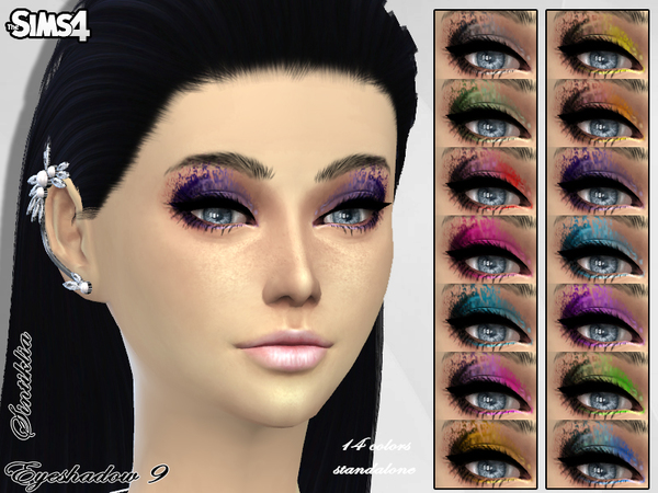 sims 4 updates » page 6652 of 7770 » custom content downloads
