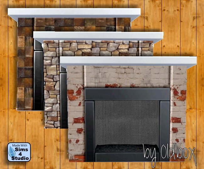 fireplace » Sims 4 Updates » best TS4 CC downloads » Page 8 of 8