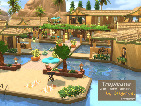 Hotel 187 Sims 4 Updates 187 Best Ts4 Cc Downloads 187 Page 2 Of 3