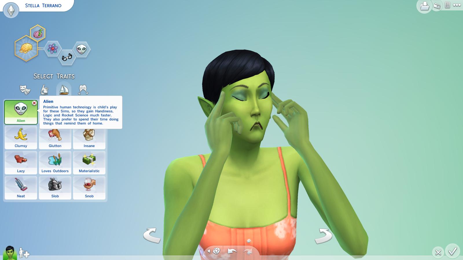 Custom Catalog Thumbnails at Sims 4 Studio » Sims 4 Updates