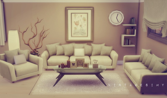Sims 4 furniture downloads sims 4 updates page 10 of 91 for Sofa bed sims 4