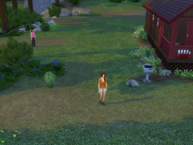 OR World Terrains Replacement by Shimrod101 at Mod The Sims image 3915 Sims 4 Updates