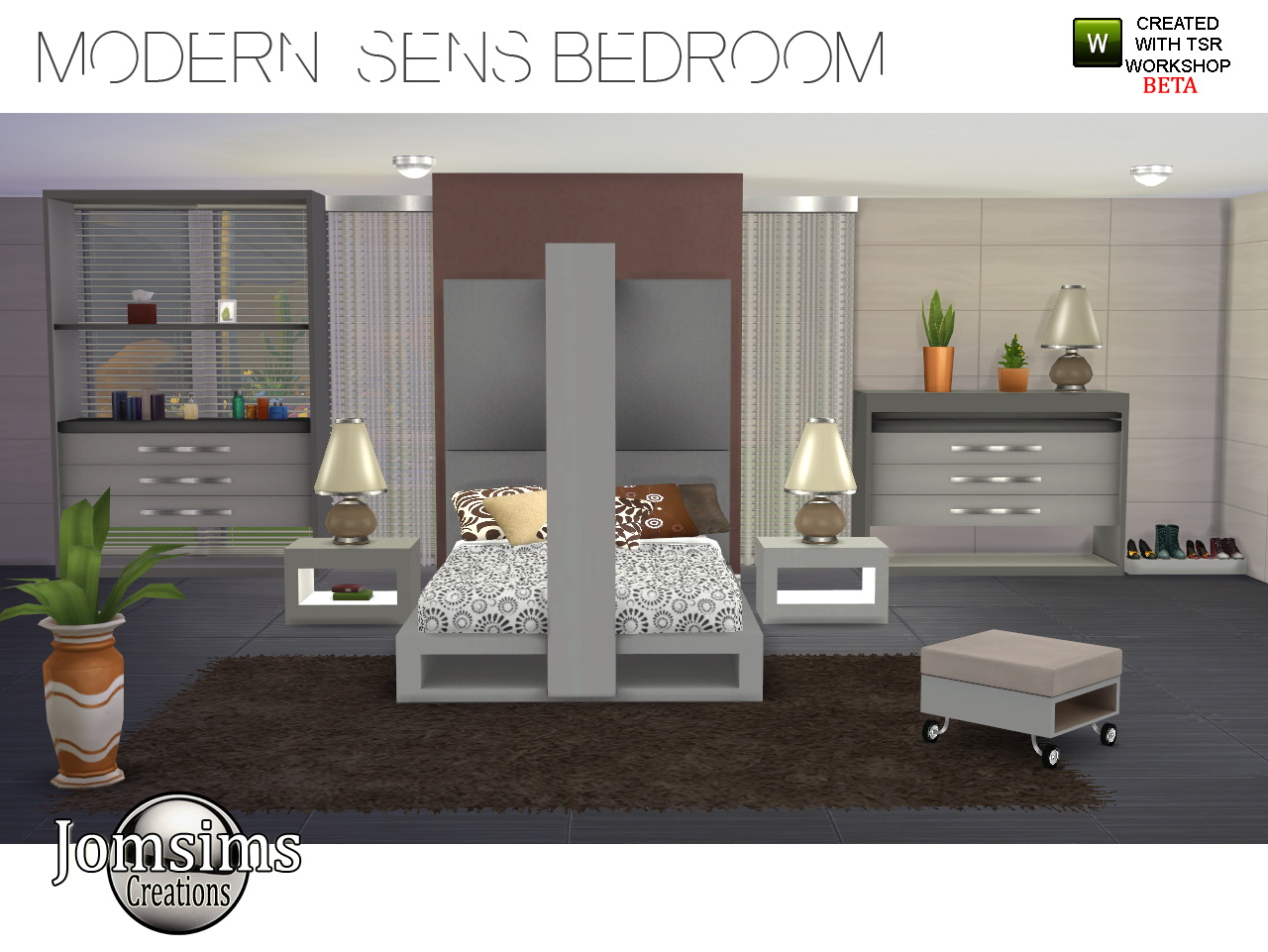 Sims 4 Furniture Downloads 187 Sims 4 Updates 187 Page 3 Of 123