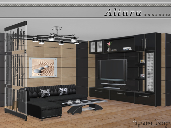 living room sims 4 downloads newhairstylesformen2014com