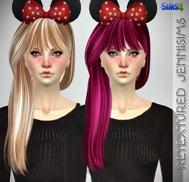 B Fly Sims B-fly Sims 099,132,136...