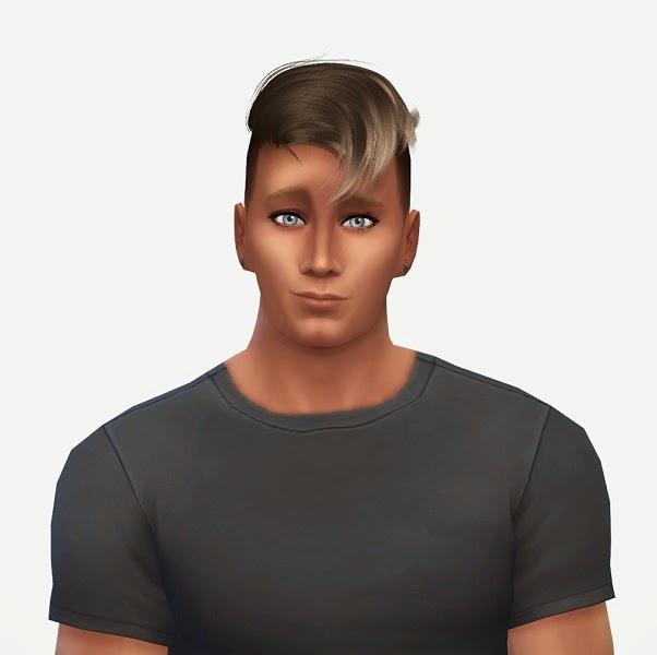 Steven Koch at 19 Sims 4 Blog image 8615 Sims 4 Updates