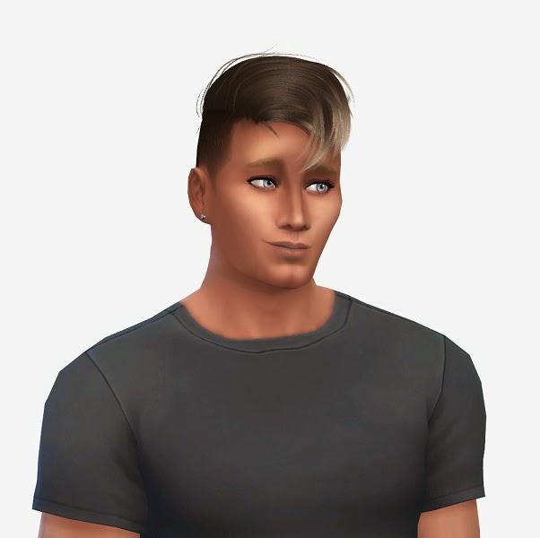 Steven Koch at 19 Sims 4 Blog image 8714 Sims 4 Updates