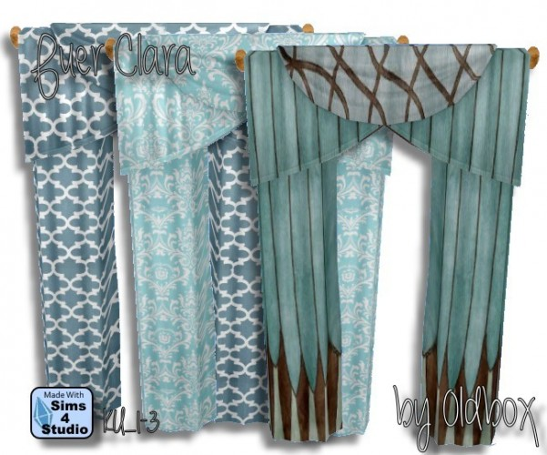 Curtains 187 Sims 4 Updates 187 Best Ts4 Cc Downloads 187 Page 4