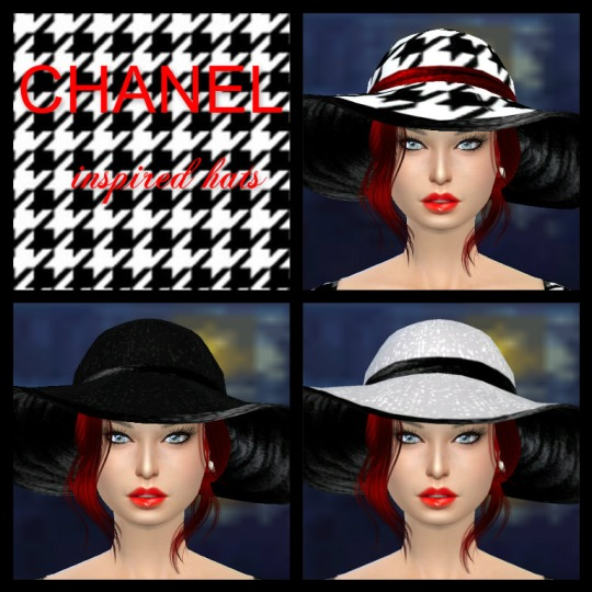 Dress collection part 2 at Amberlyn Designs image 1151 Sims 4 Updates
