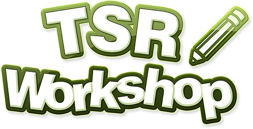 TSR Workshop for Sims 4!!! image 1763 Sims 4 Updates