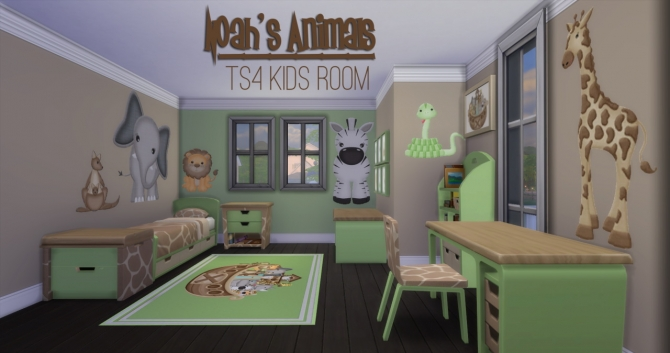 Descarga likewise Sims 2 Family House 315452892 in addition Noahs Animals Kids Room At Jorgha Haq as well Tops For Adult Males By Rusty Nail in addition Its All About Clutter Soap Fest Recolor Of Obp Lovely Bathroom Clutter. on sims 4 houses