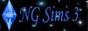 NG-Sims-3