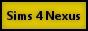 Sims-4-Nexus