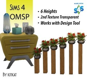 Sims 4 OMSPs at Kitkat's Simporium image 15231 Sims 4 Updates