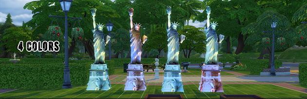 Sculpture 187 Sims 4 Updates 187 Best Ts4 Cc Downloads 187 Page