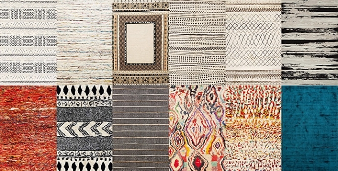 Sims 4 Neutrals blanket, pillows & rugs at Puresims