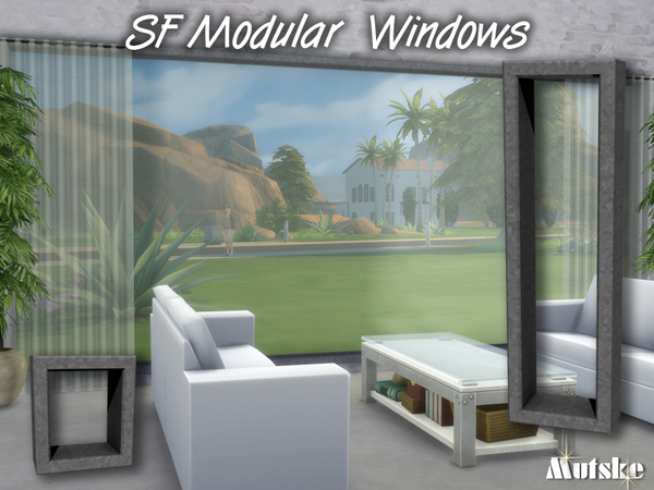 Windows 187 Sims 4 Updates 187 Best Ts4 Cc Downloads 187 Page 19