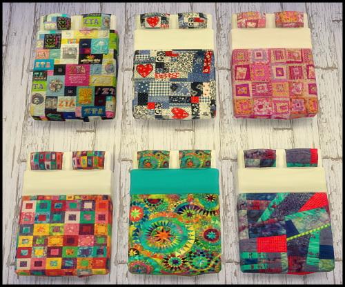 Random Quilts at Tacha 75 image 2013 Sims 4 Updates