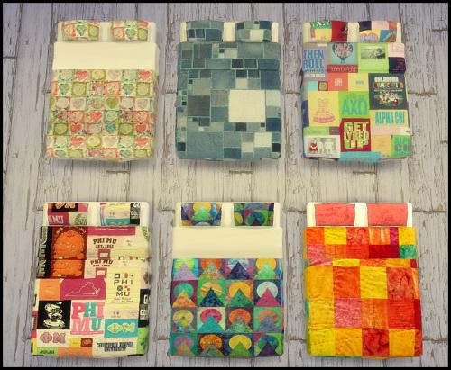 Random Quilts at Tacha 75 image 2022 Sims 4 Updates