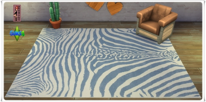 Africa rugs at Annett's Sims 4 Welt image 2215 Sims 4 Updates