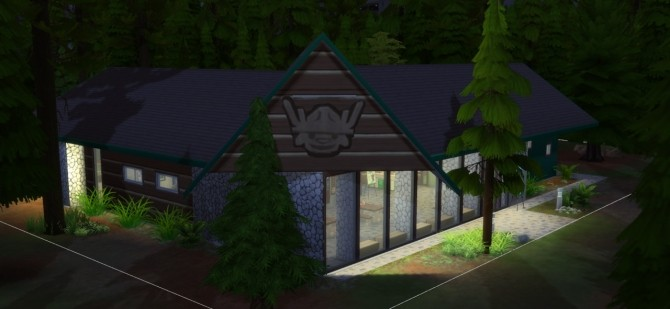 Creepy Crawlers Museum at Budgie2budgie image 6361 670x309 Sims 4 Updates